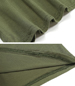 Floor Length Lounge Dress – Clingy / Soft Fitting / Sleeveless / Rounded Neckline